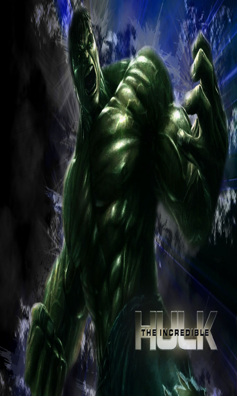 Hd wallpaper hulk -  Hd Wallpapers For Hulk Source Tablet And Mobile Devices