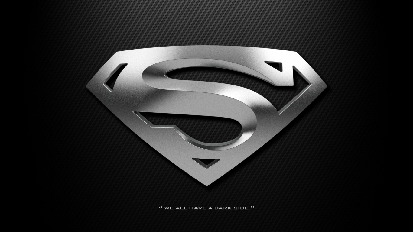 Superman 1978 tablet and mobile devices voltagebd Choice Image