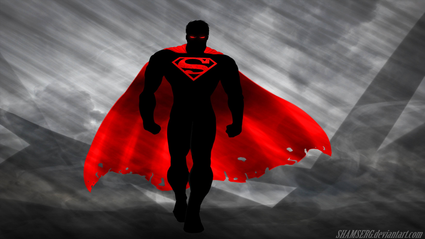 Superman costume hd free download tablet and mobile devices voltagebd Choice Image