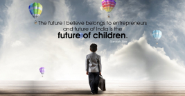 happy childrens day wishes quotes sayings kids hd wallpaper