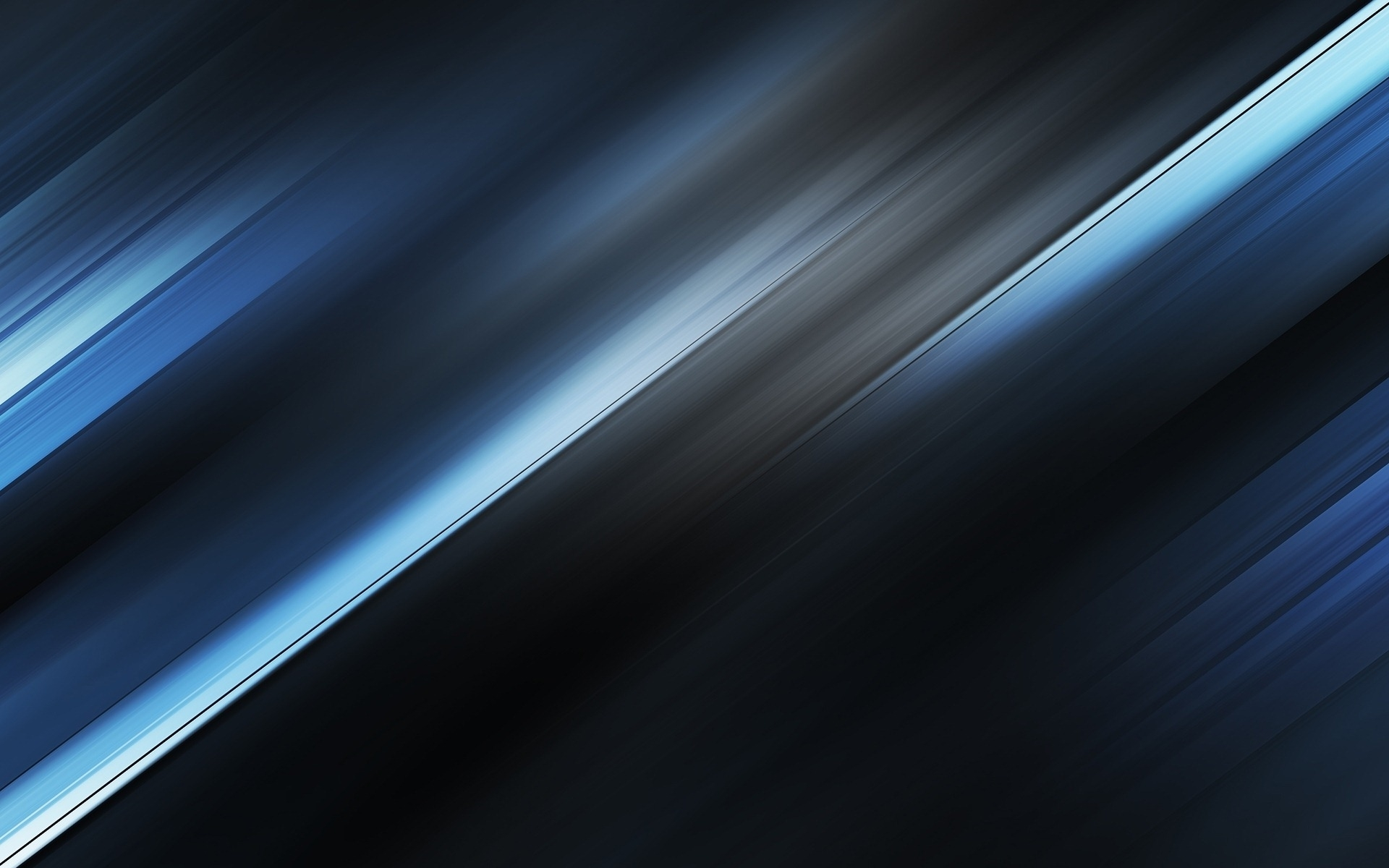 3d abstract hd background