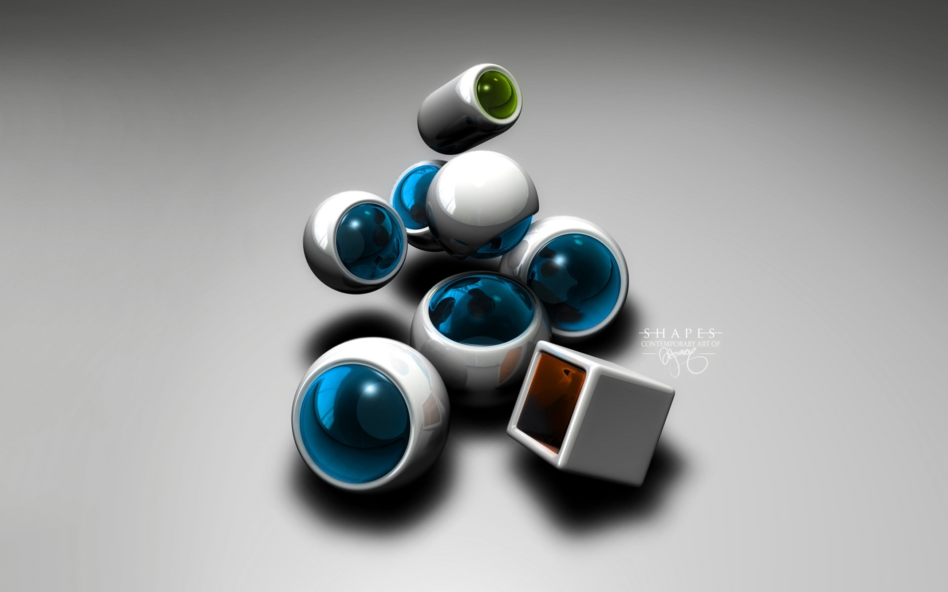 3d abstract hd pc wallpaper