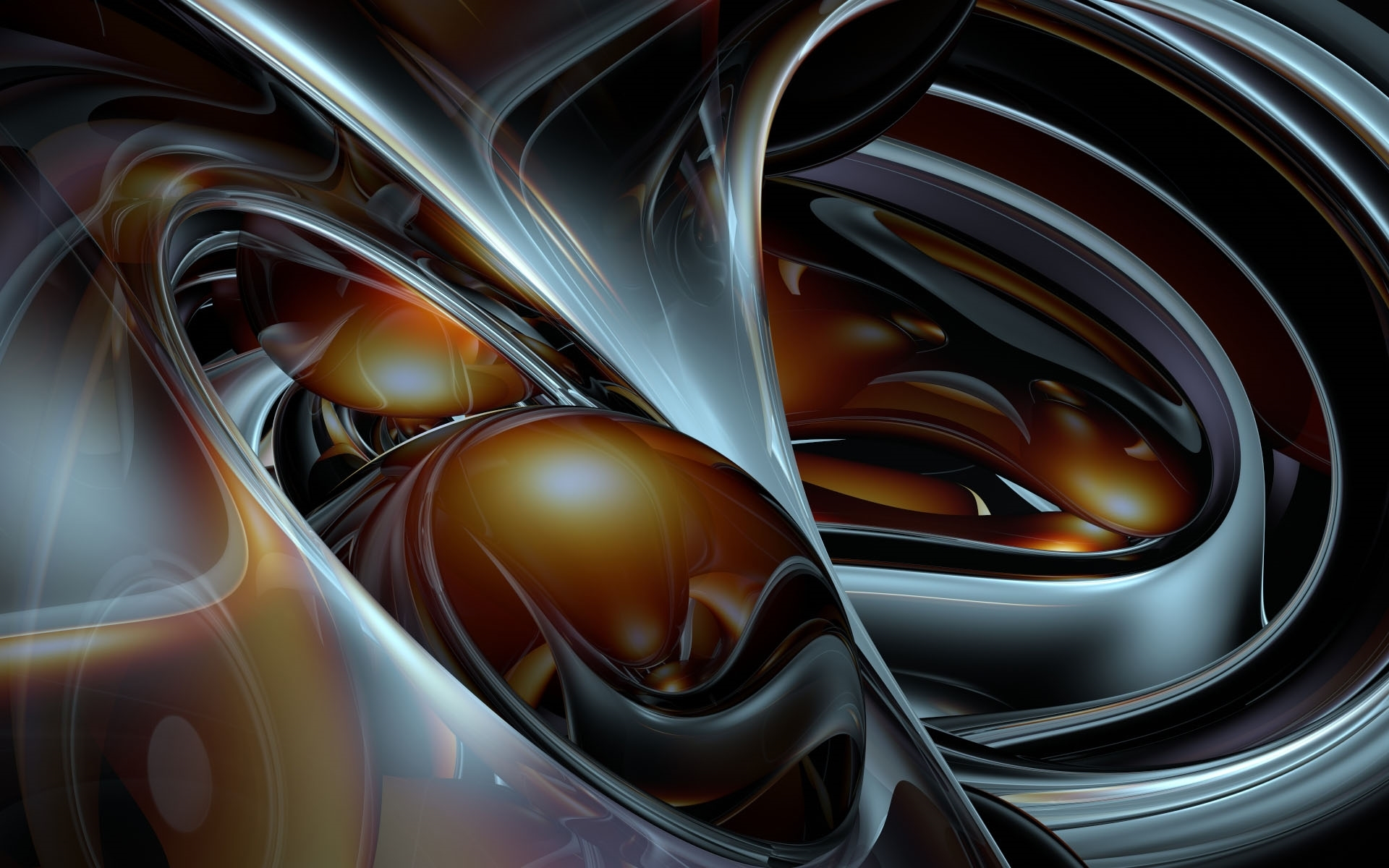 3d abstract high quality wallpapers