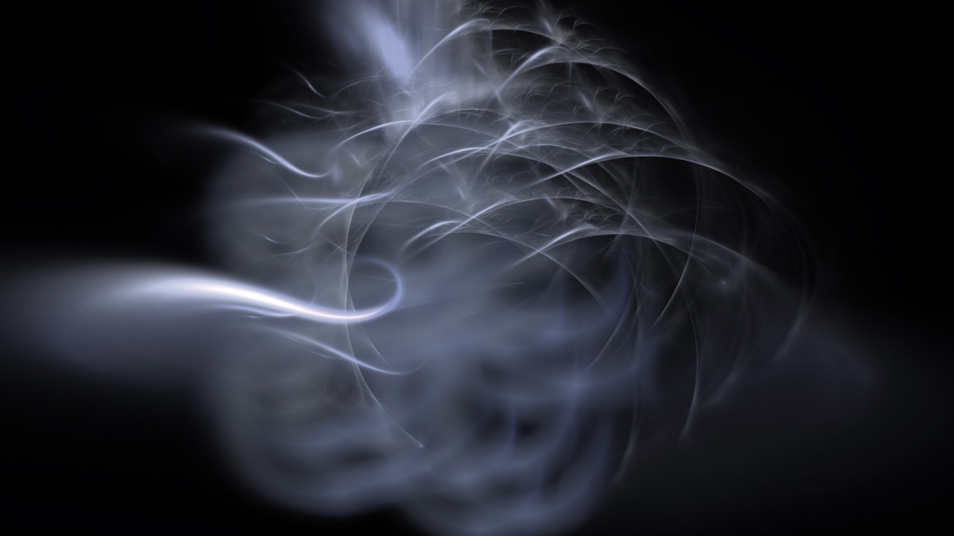 abstract hd background