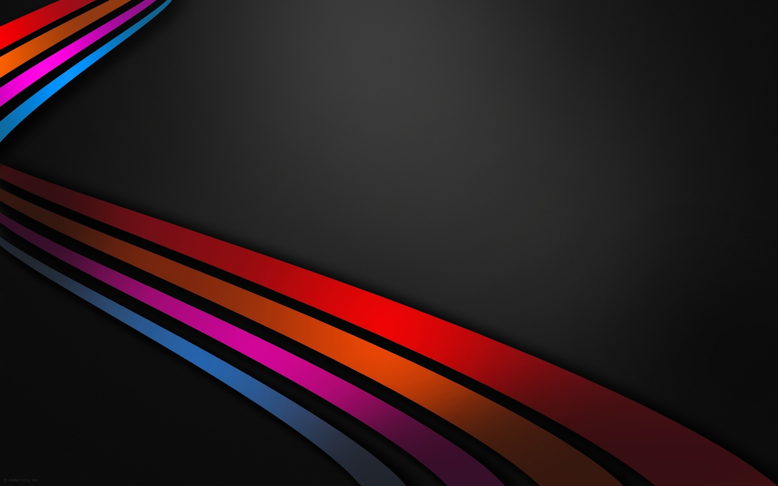 3d And Abstract Wallpapers - HD Desktop Backgrounds - Page 12