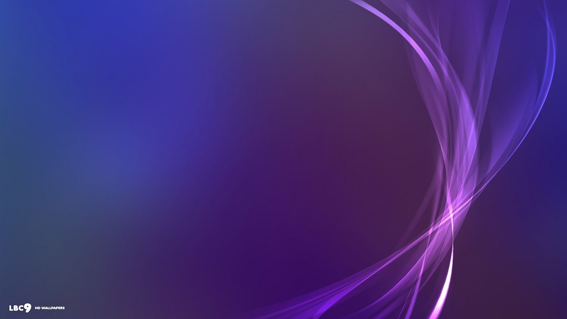 Hd Abstract Desktop Wallpaper: Abstract Lines Hd Background