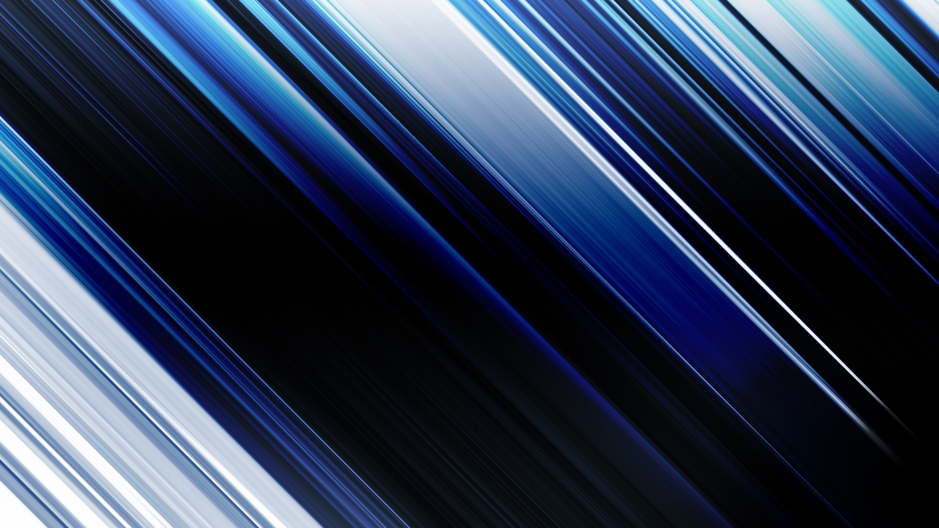 abstract lines high definition wallpapers