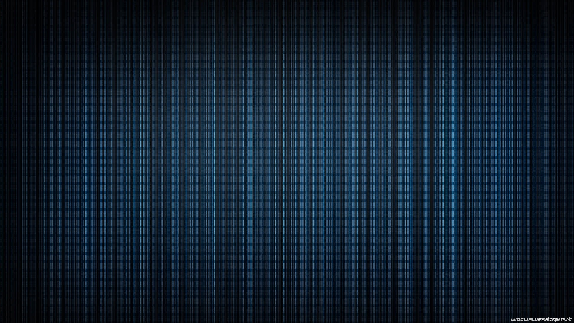 New background images environment free wallpaper - Abstract Lines High Definition Wallpapers