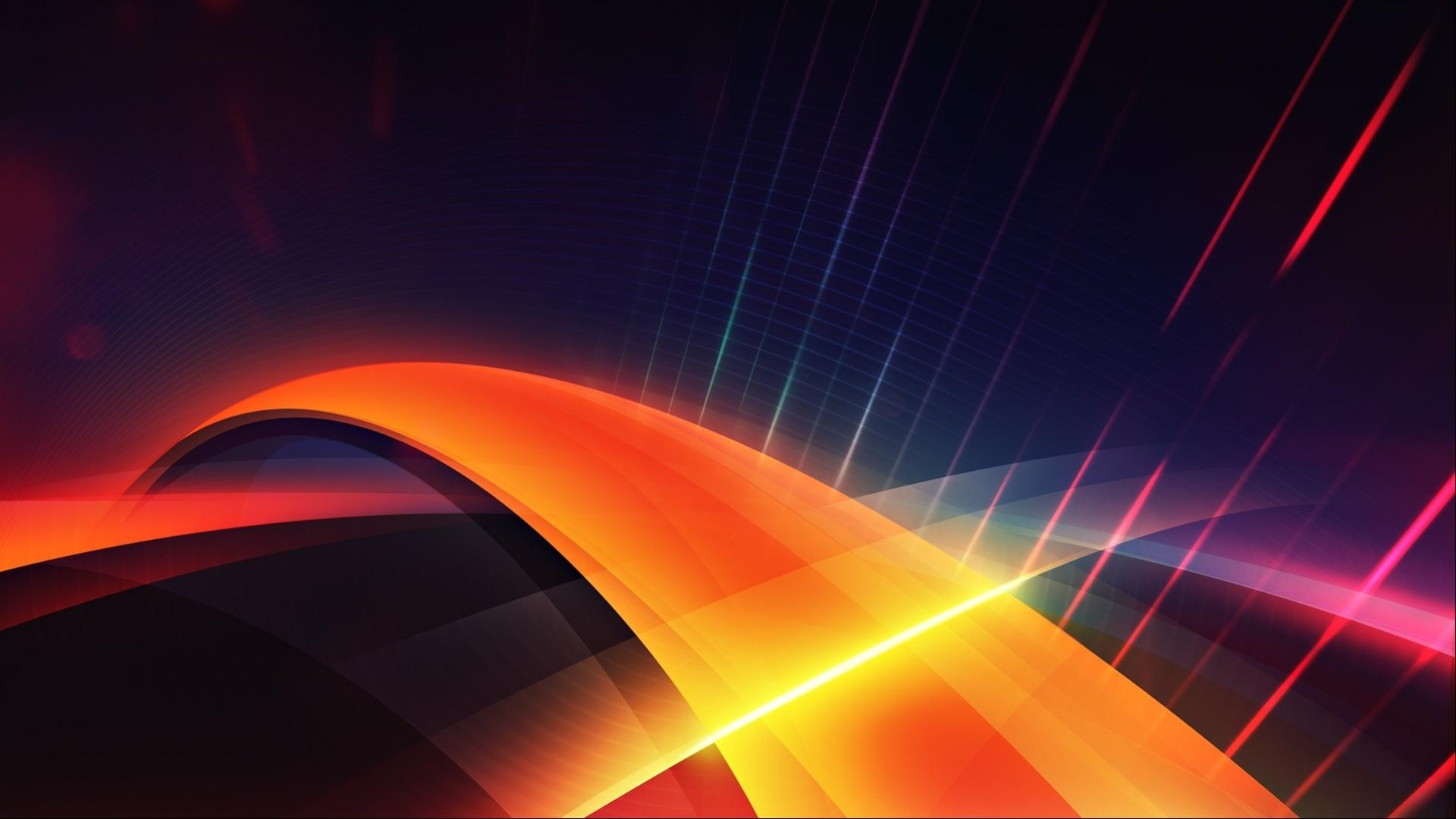 abstract lines wallpapers hd