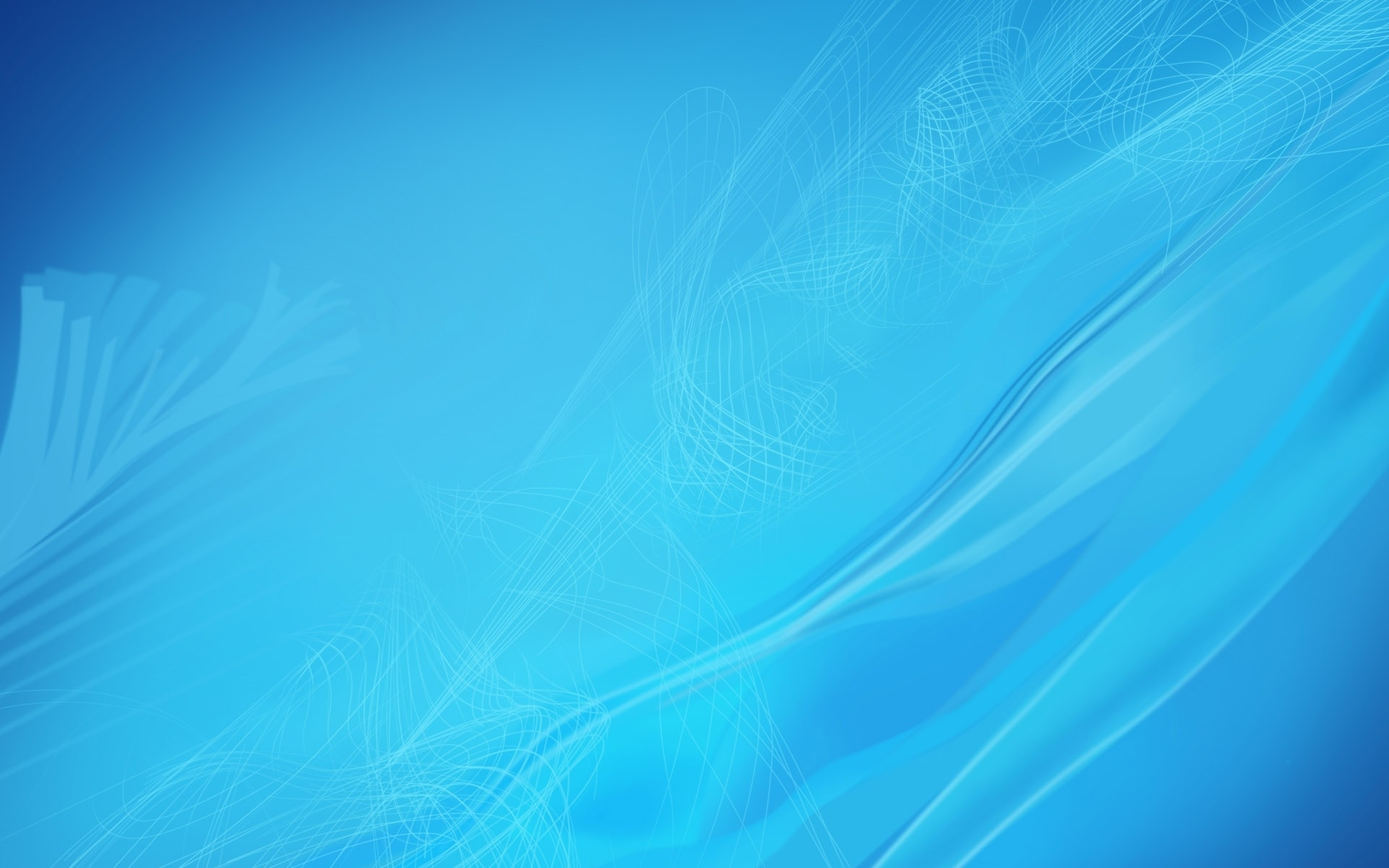 blue abstract high definition wallpapers