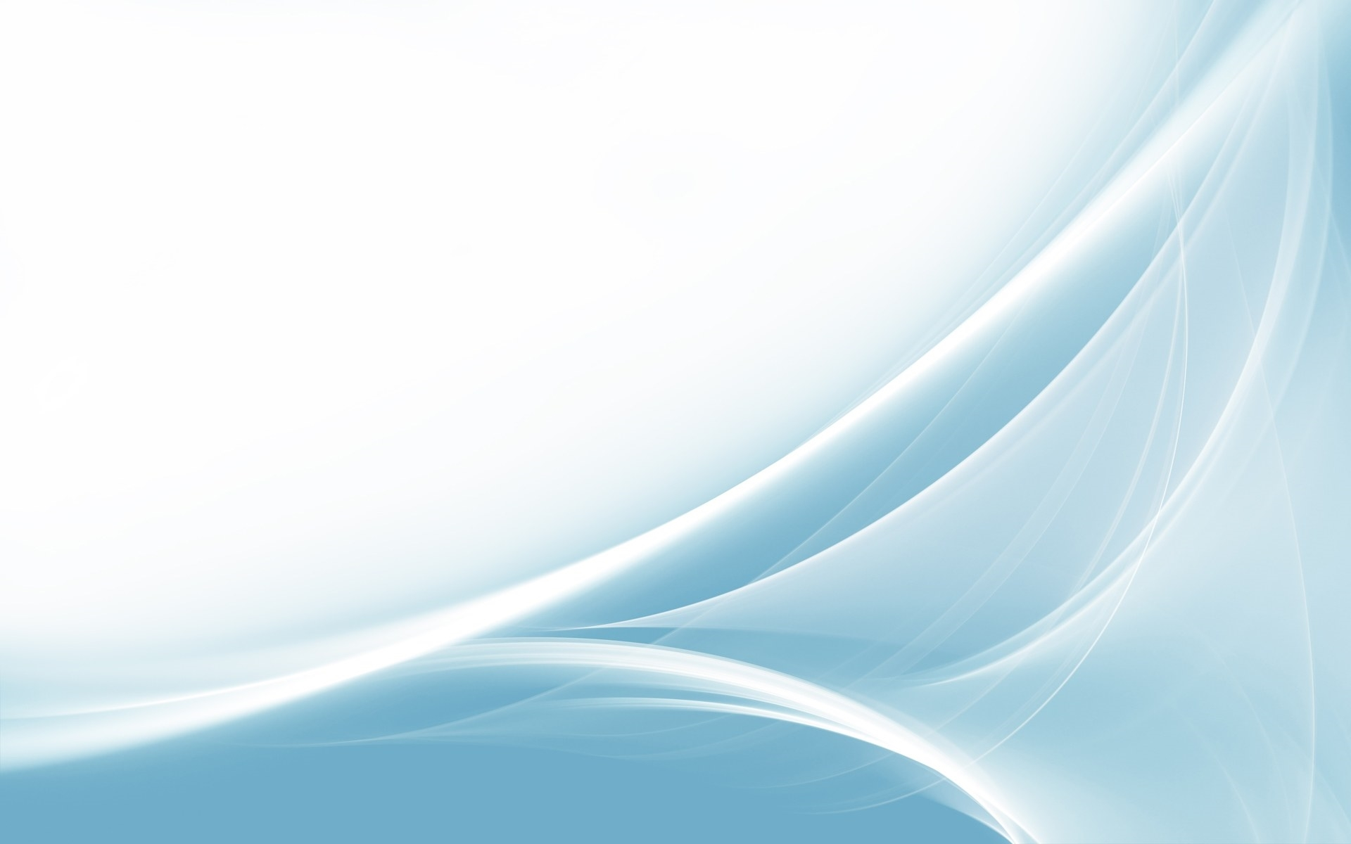 blue abstract wallpapers hd