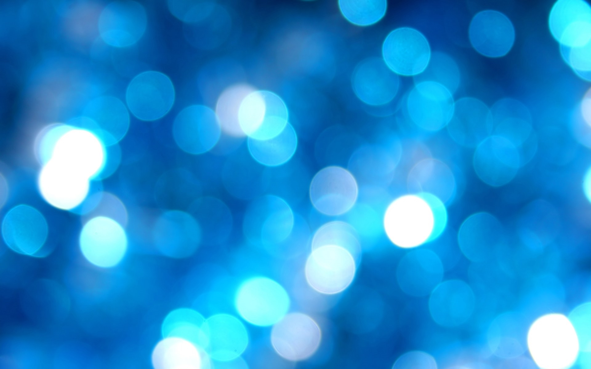 blue abstract wallpapers