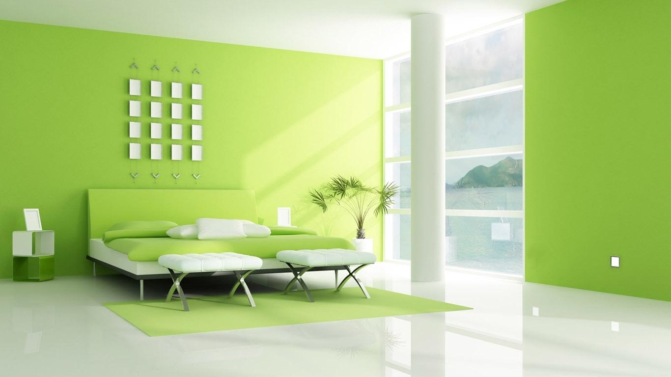 hd wallpaper free
