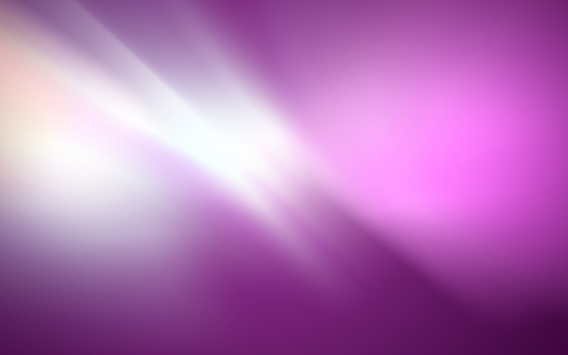 purple abstract 2015