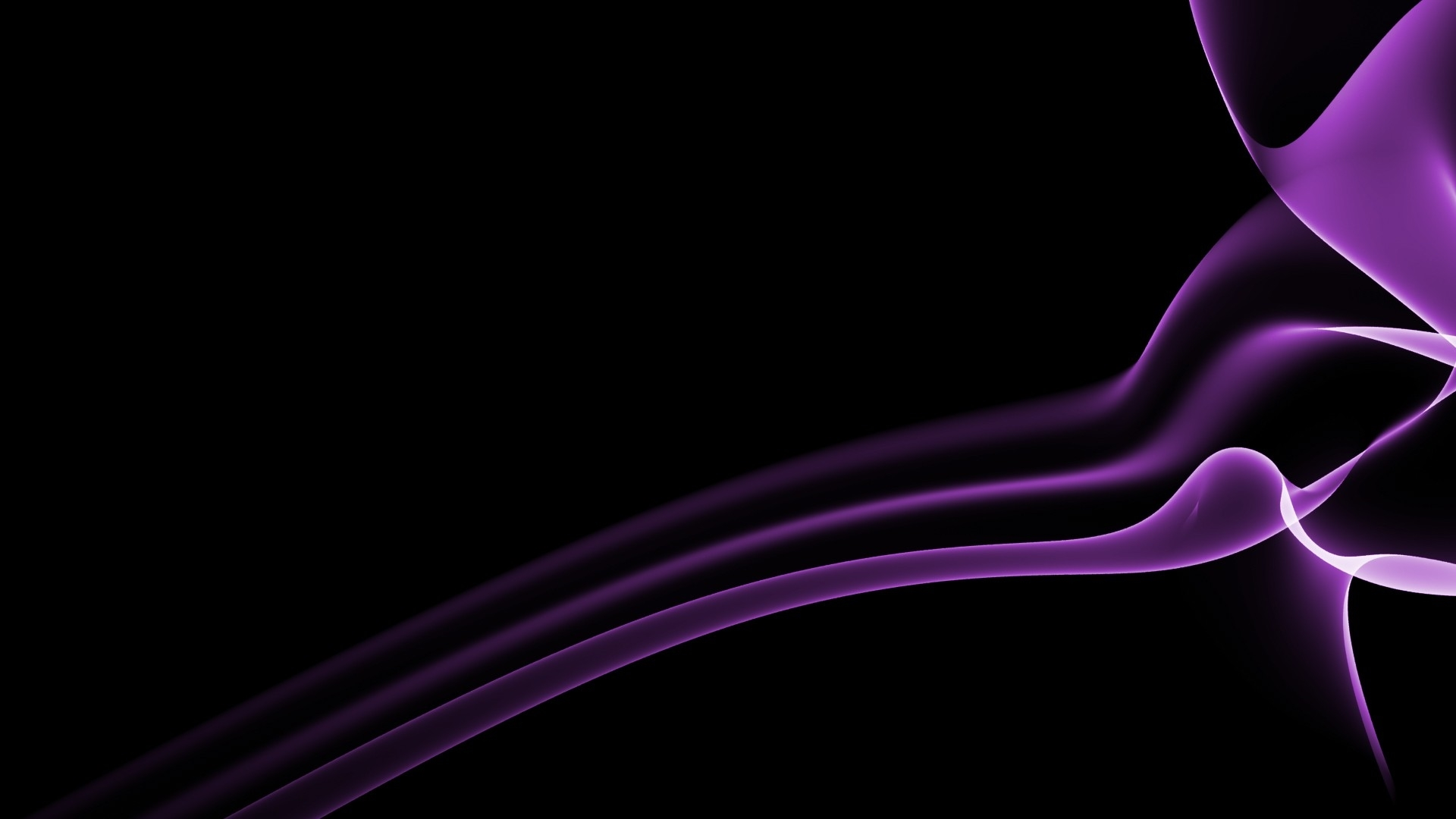 purple abstract free download