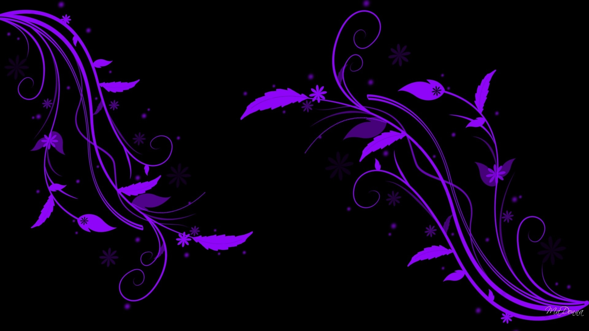 purple abstract free wallpapers