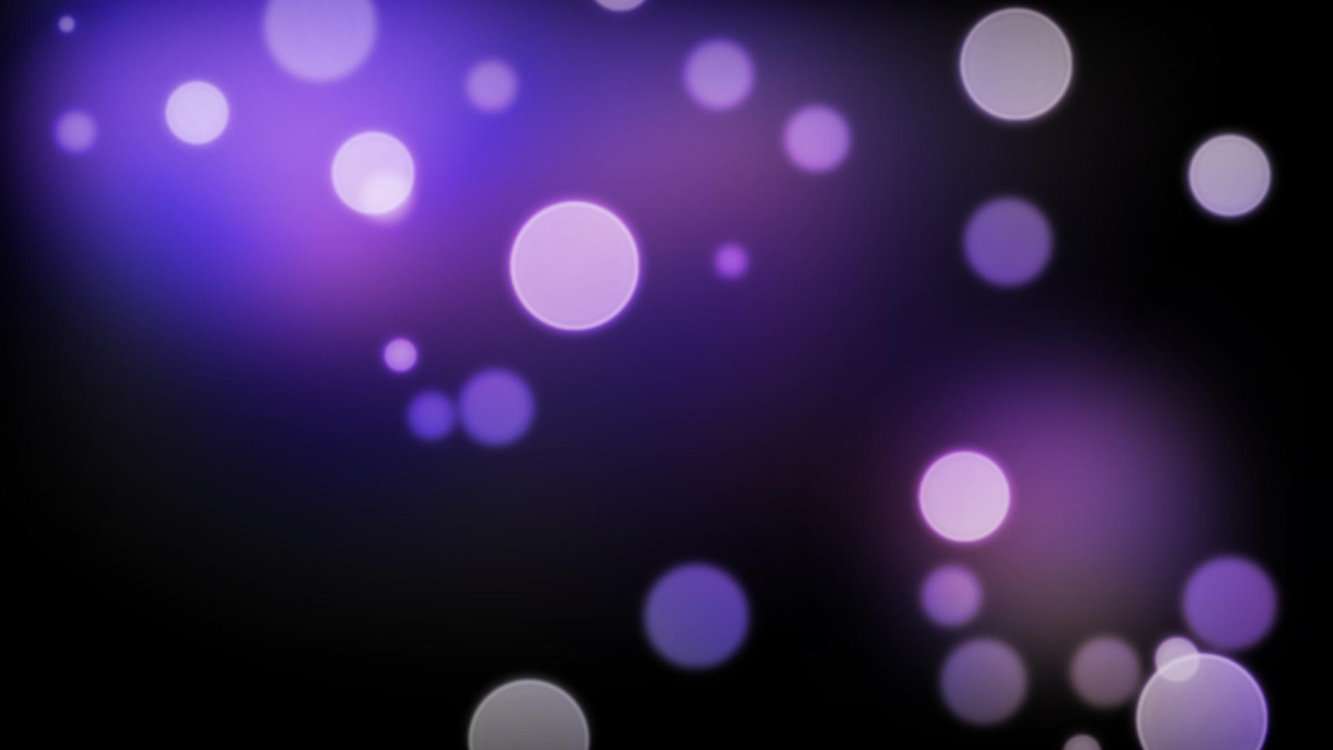 purple abstract hd photos