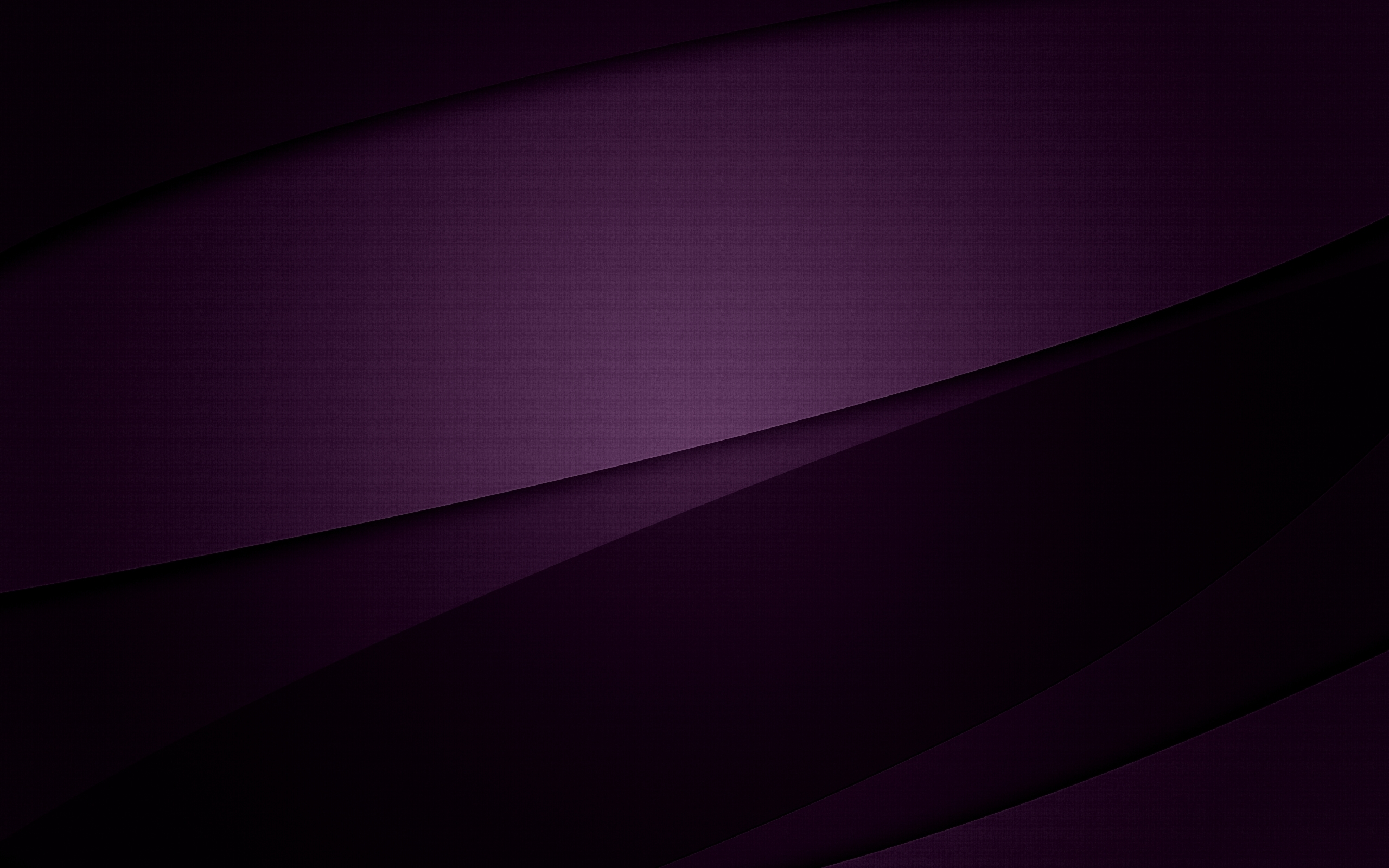 purple abstract hd