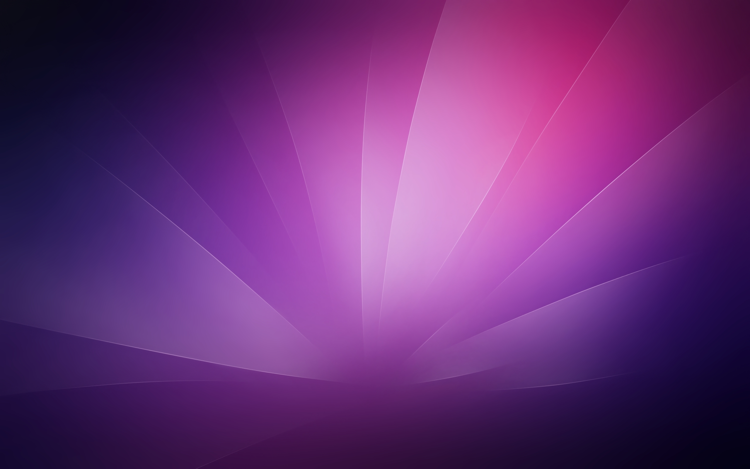 purple abstract new photos