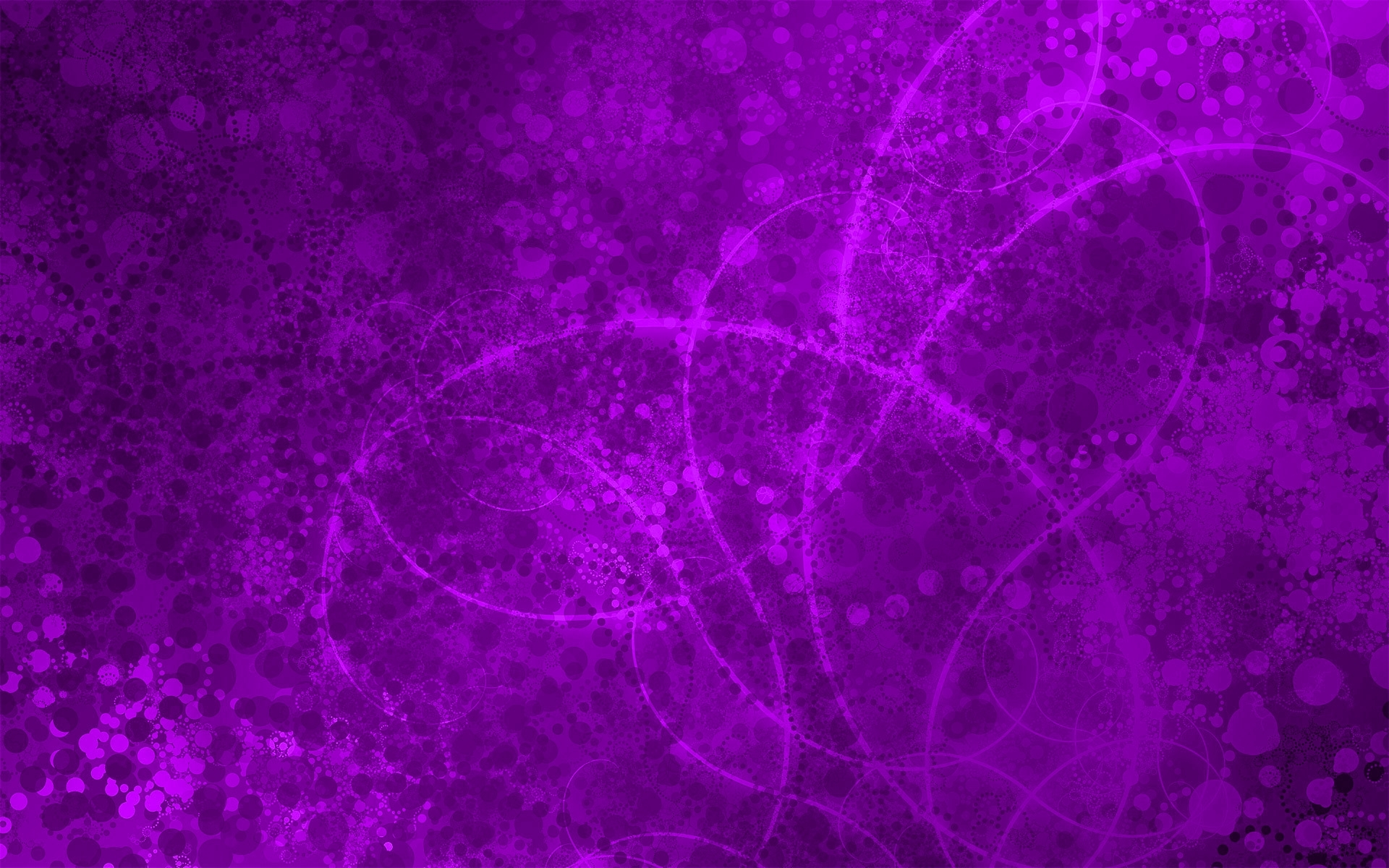 purple abstract photos