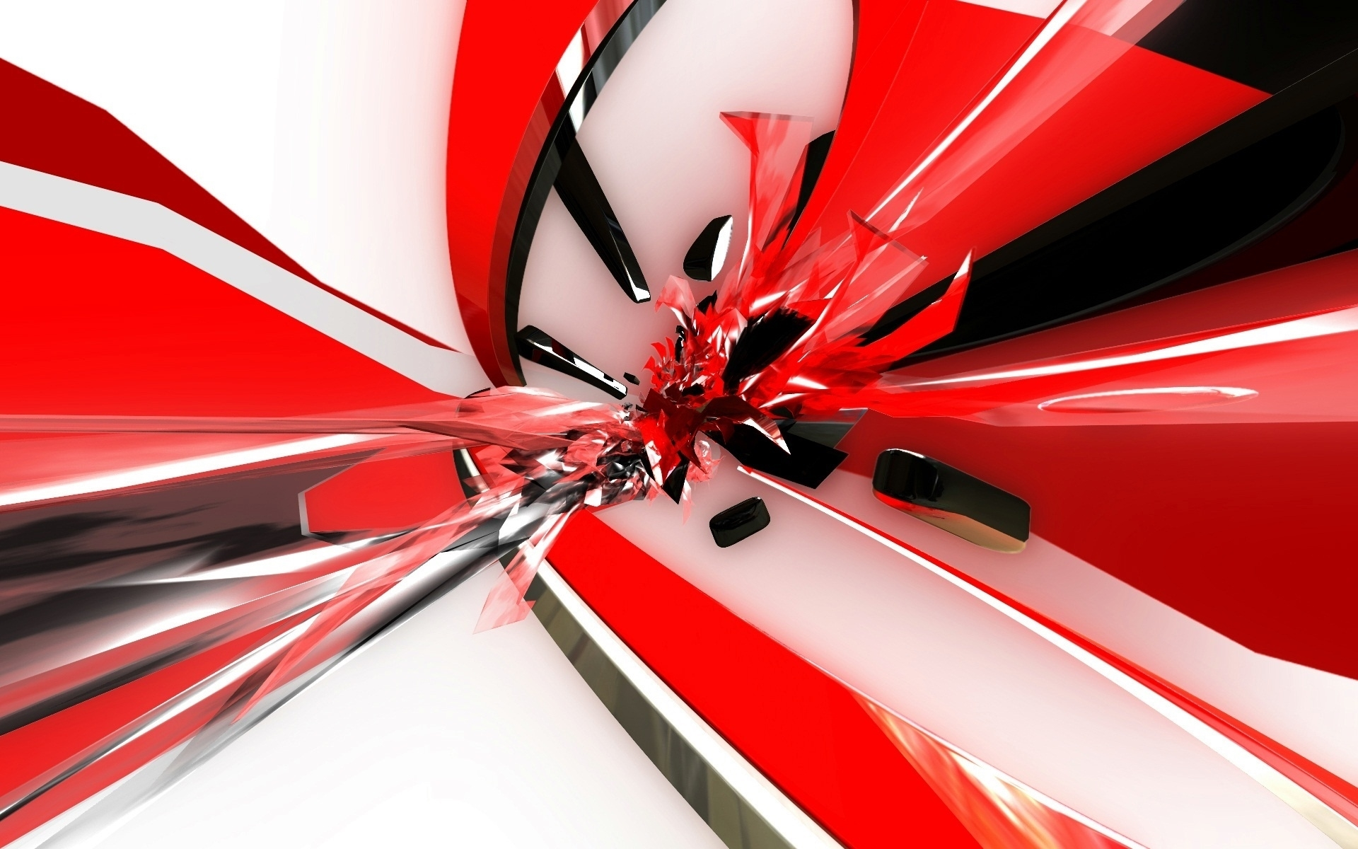 3d And Abstract Wallpapers Hd Desktop Backgrounds Page 23