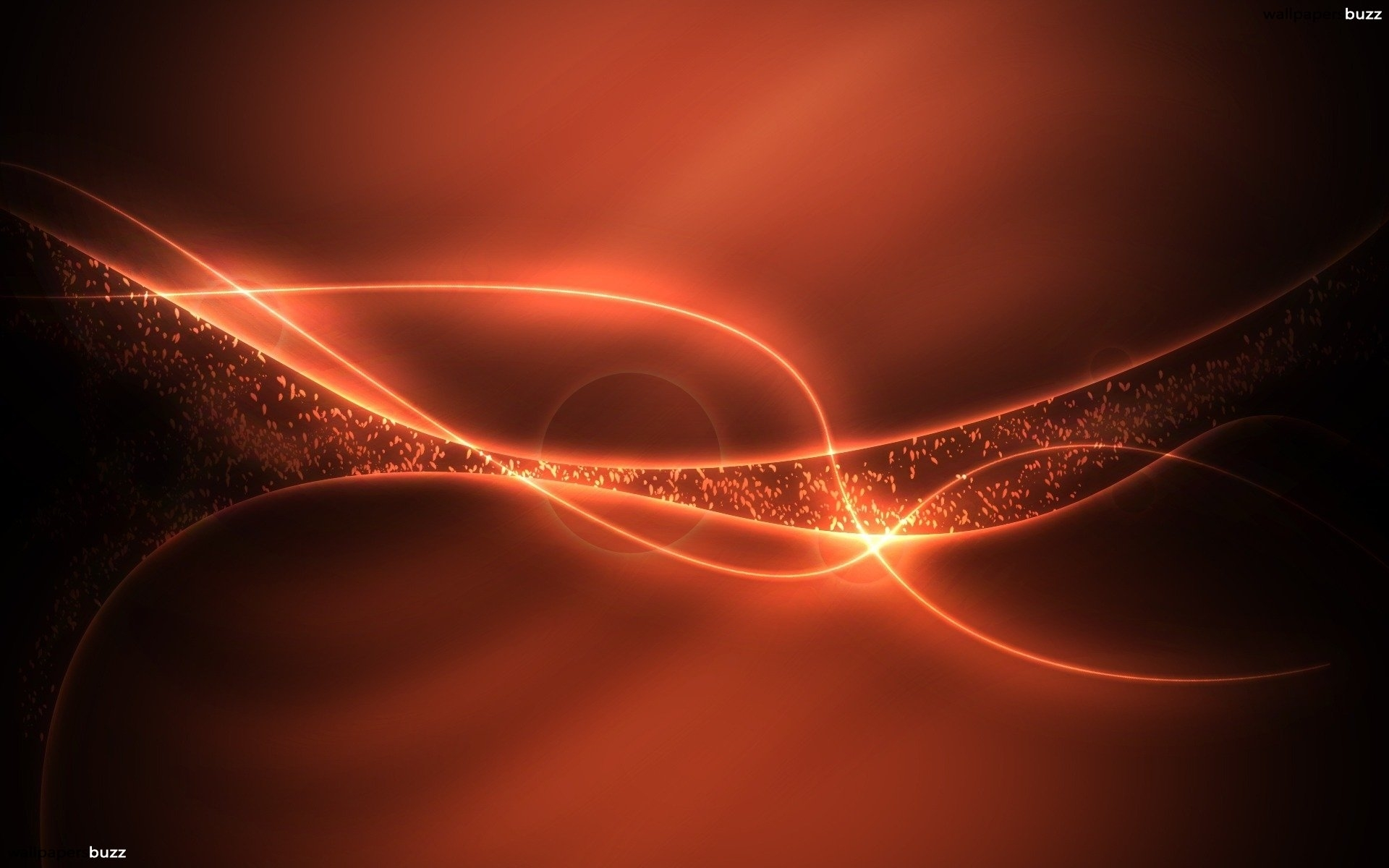 red abstract high quality wallpapers