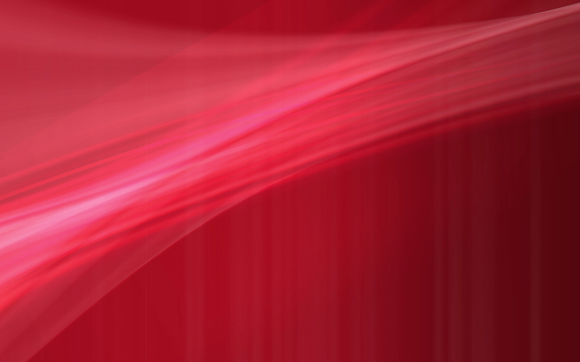 red abstract wallpapers for iphone