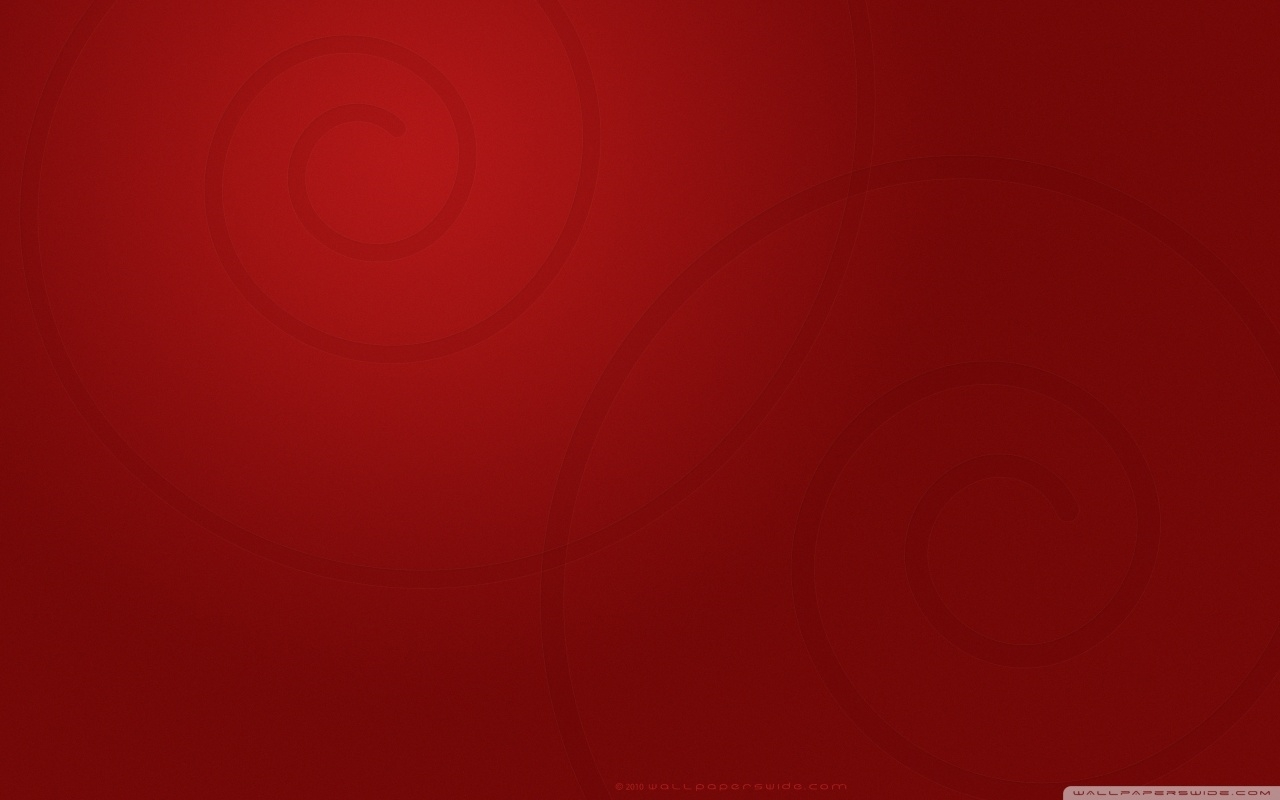 3d and abstract wallpapers hd desktop backgrounds page 25 for 3d wallpaper red