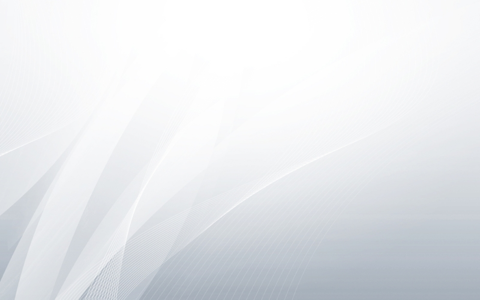 white abstract 2015