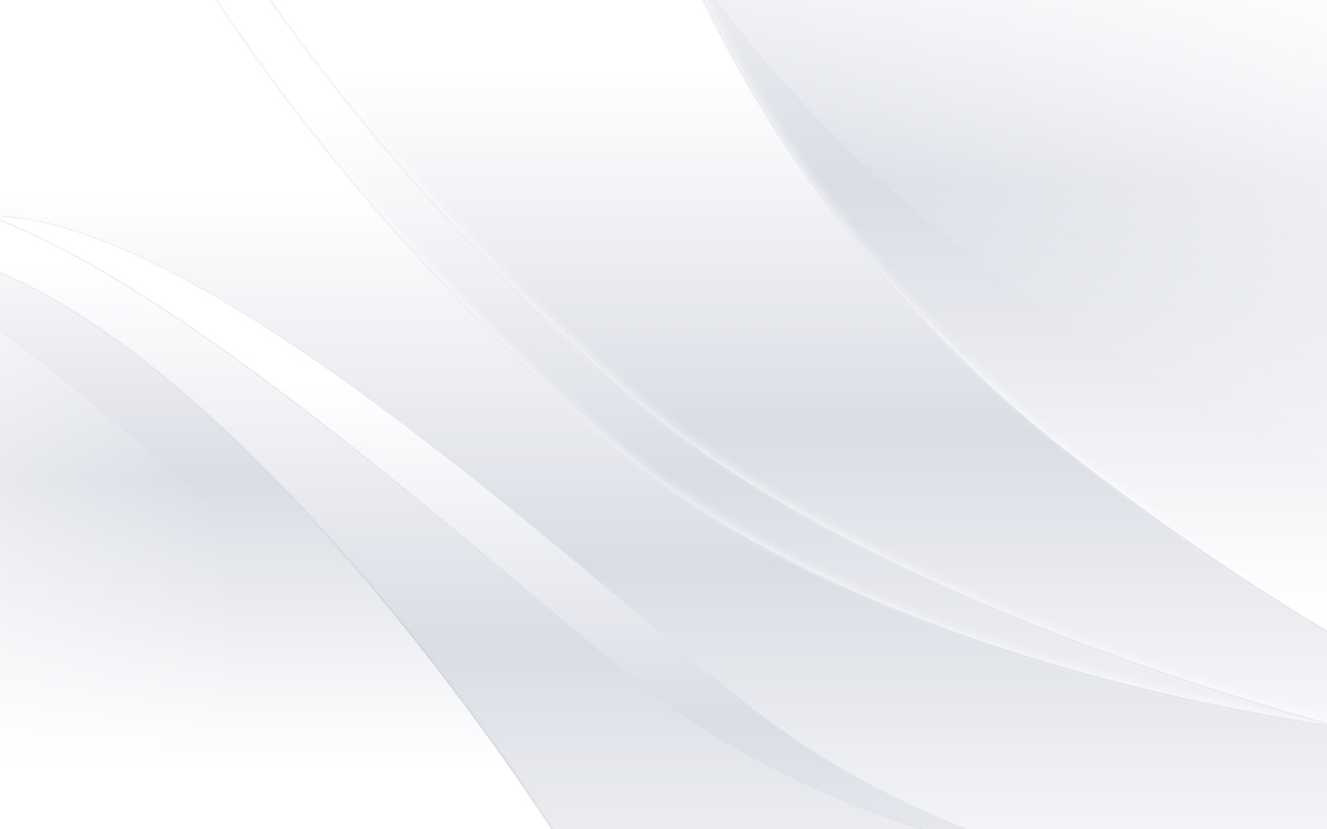 white abstract new wallpapers