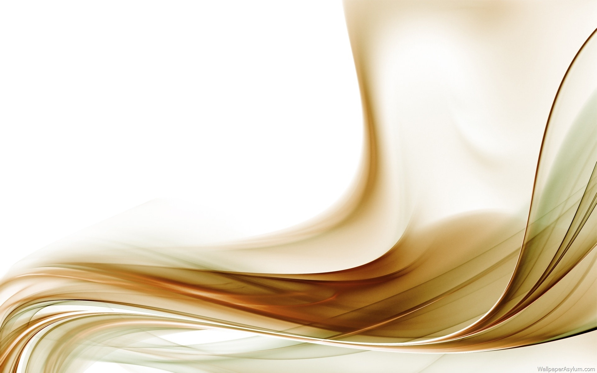 white abstract photos