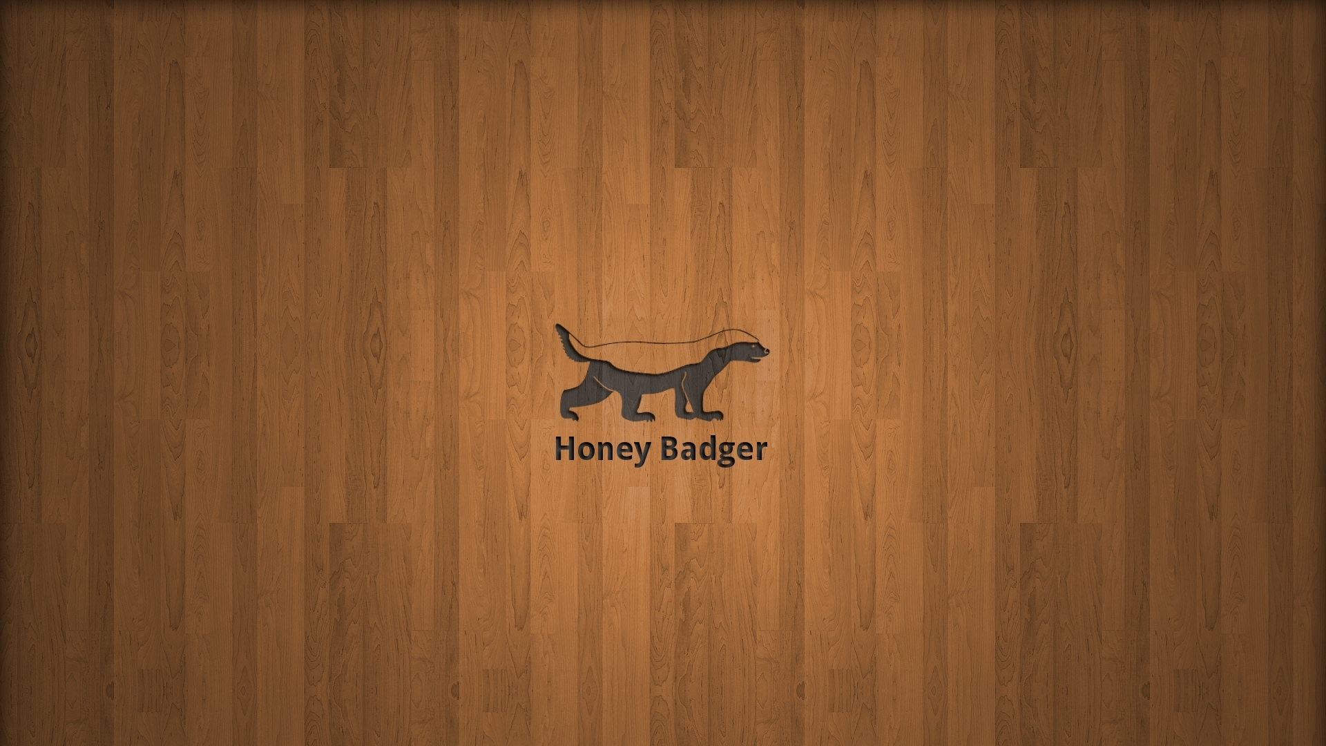 badger wallpapers hd