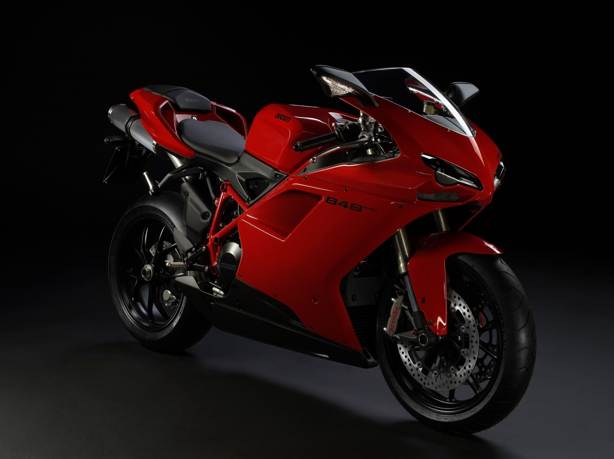 ducati superbike full hd