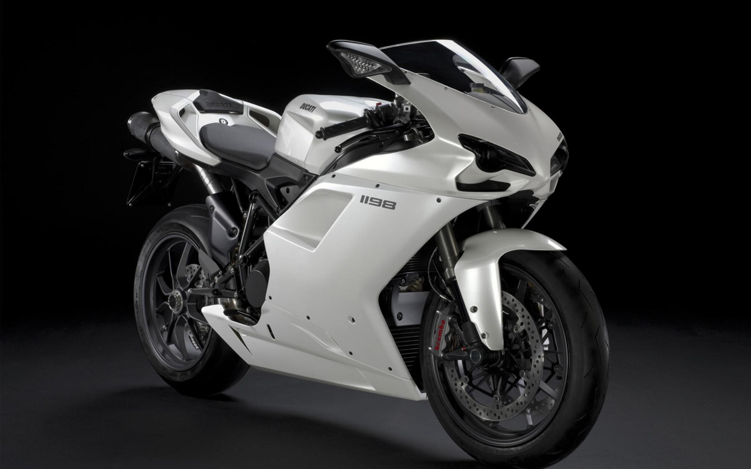 ducati superbike hd background