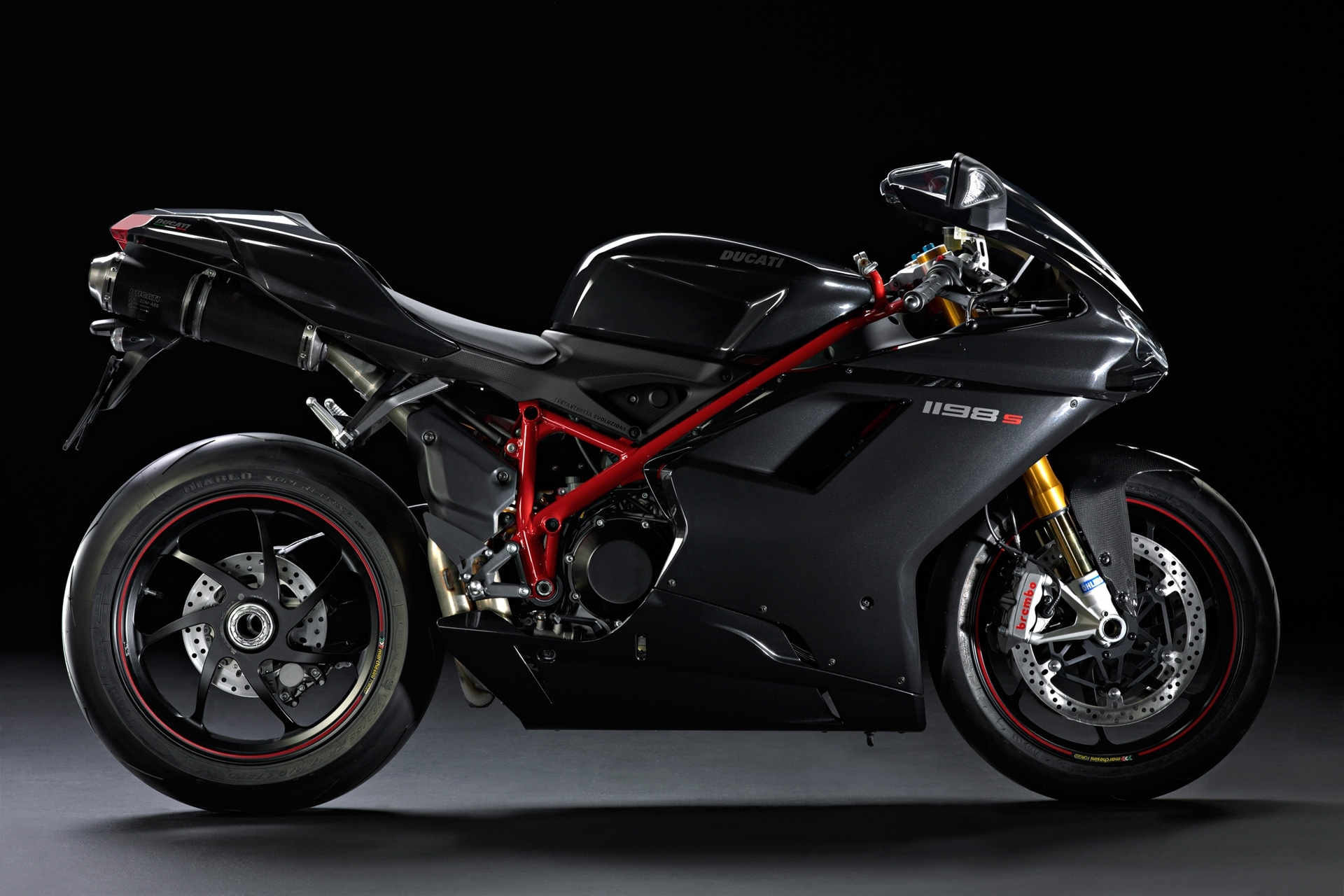 ducati superbike hd photos