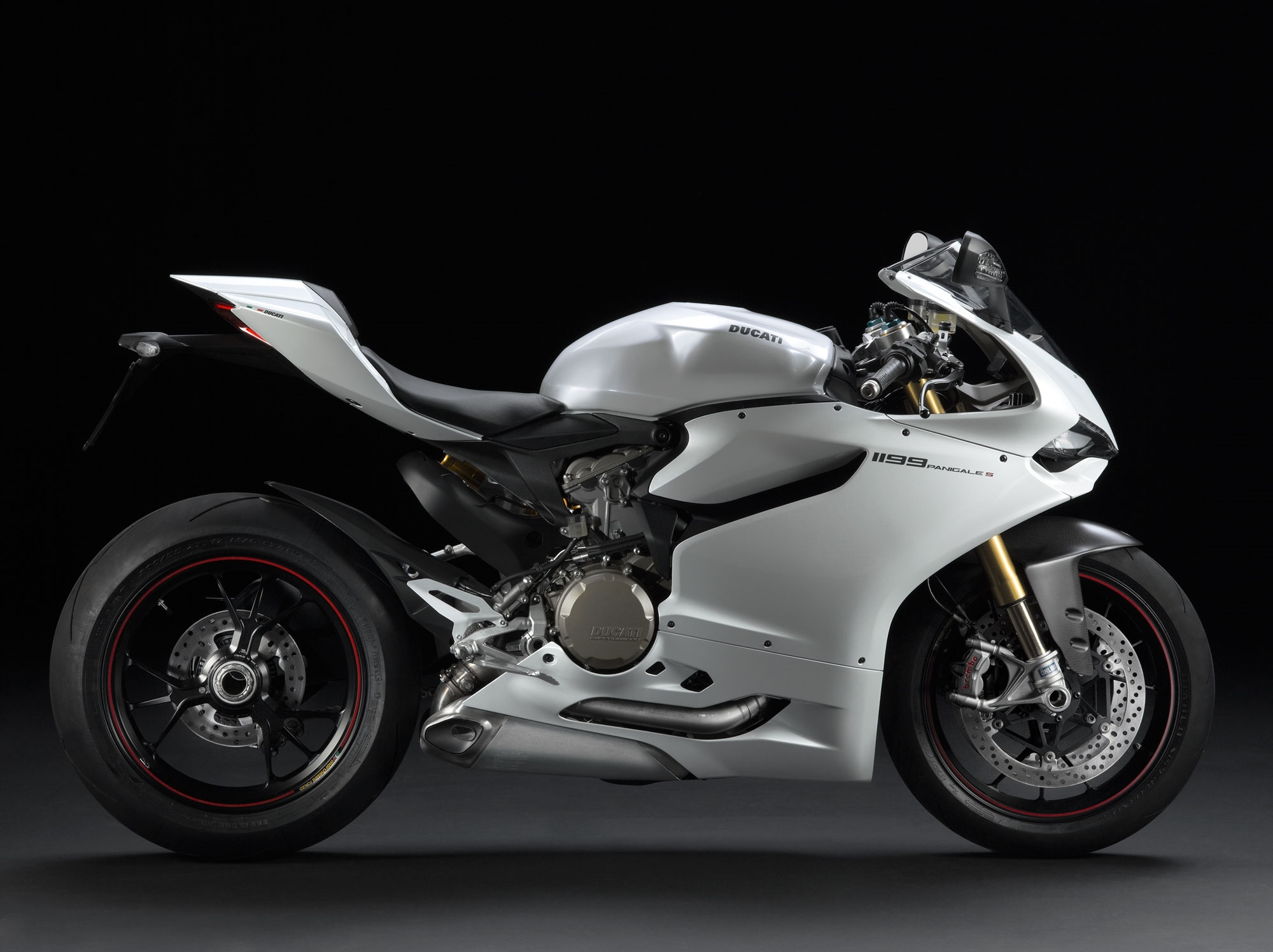 ducati superbike hd background