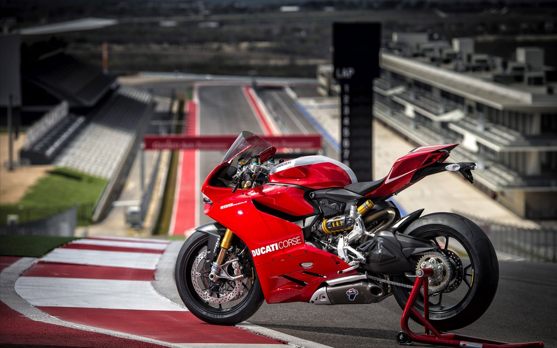 ducati superbike high quality wallpapers