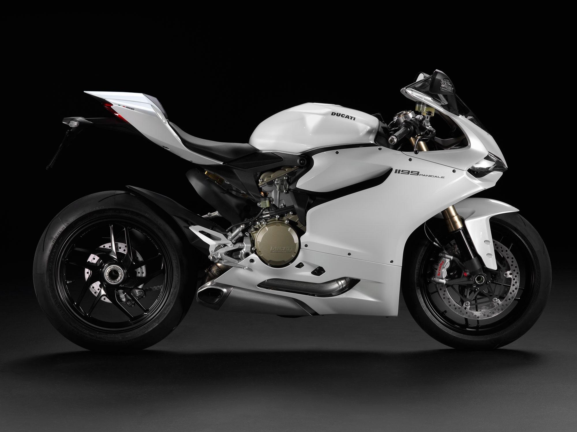 ducati superbike images