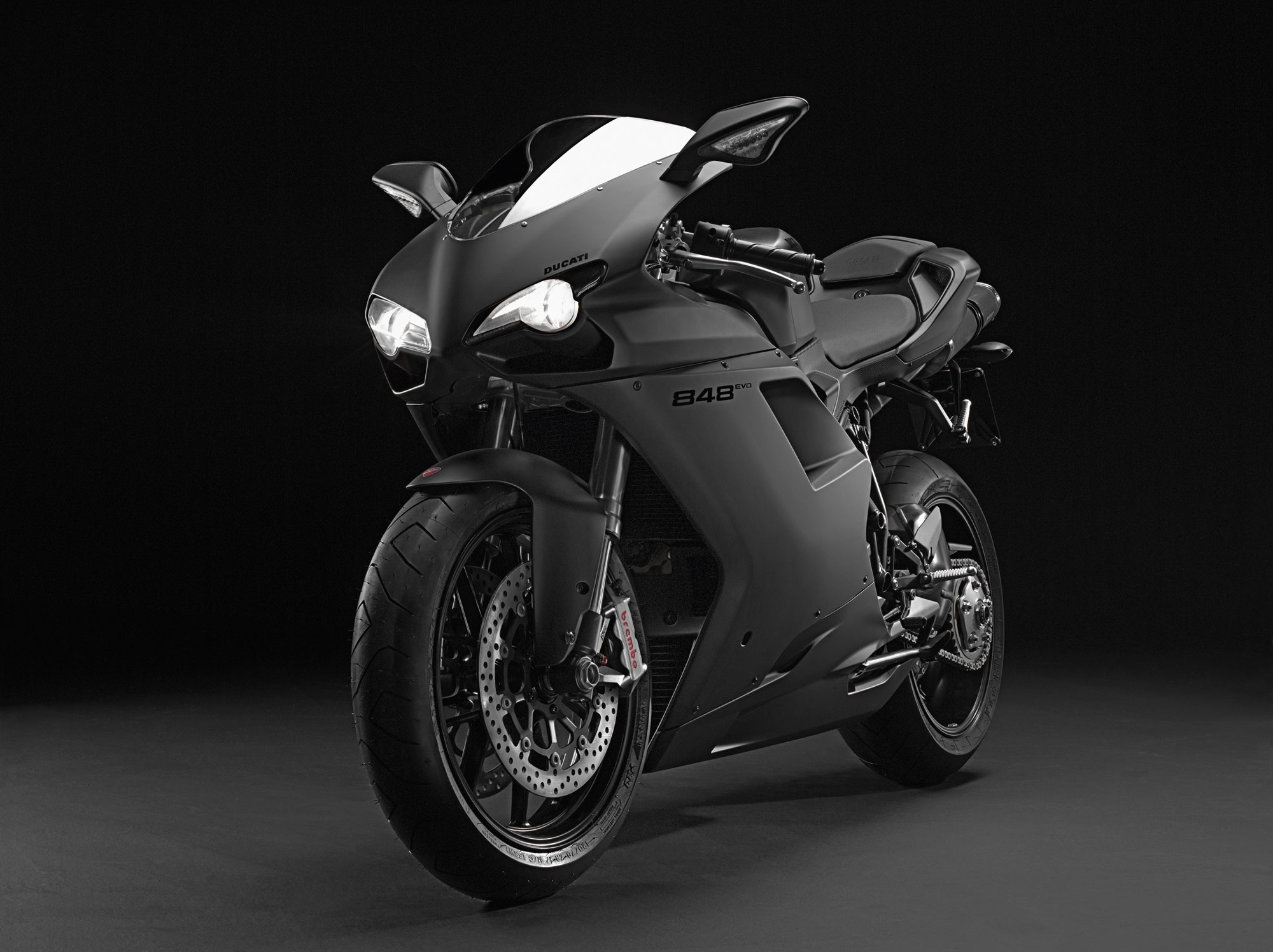ducati superbike pics