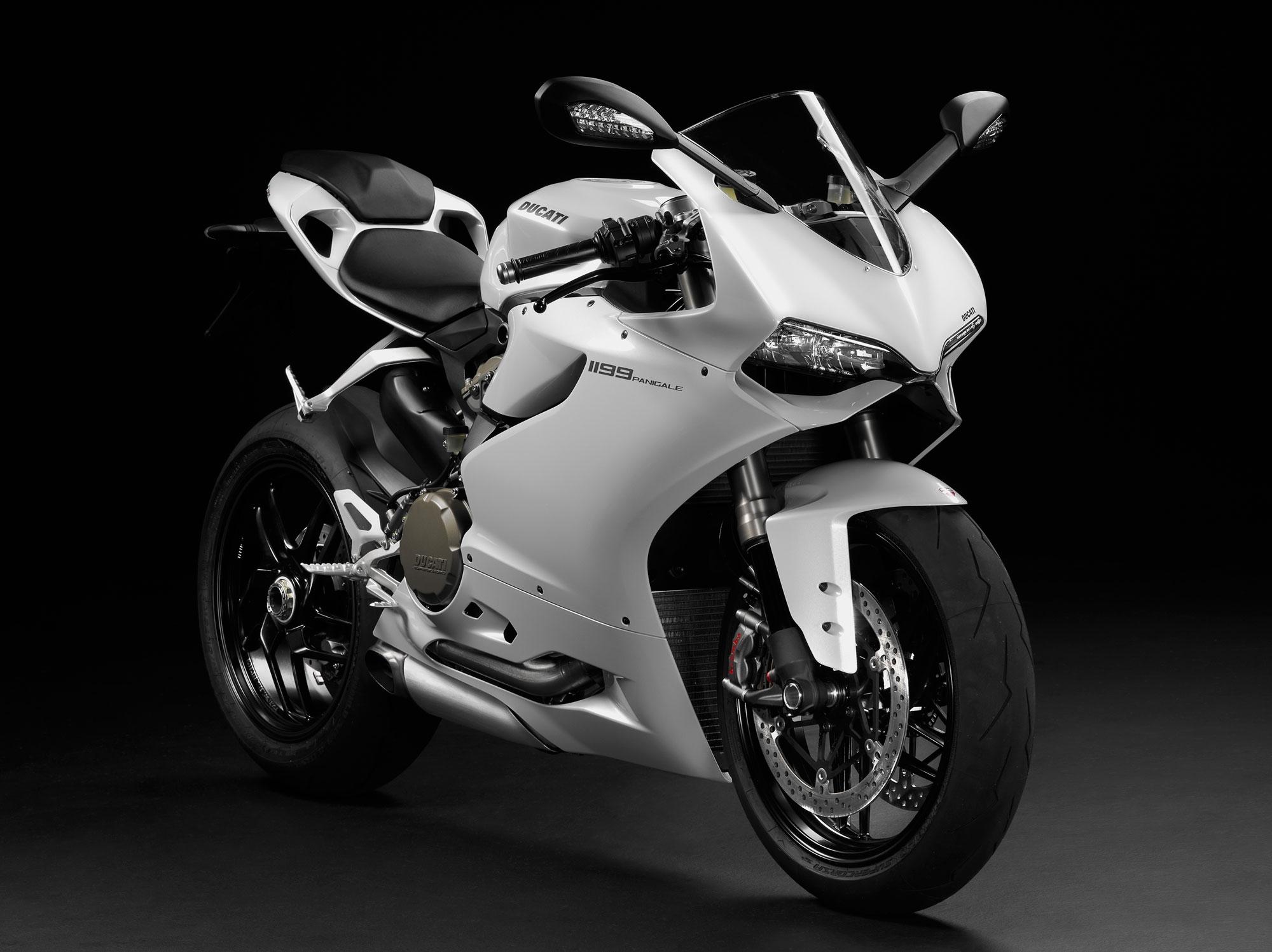 ducati superbike pictures