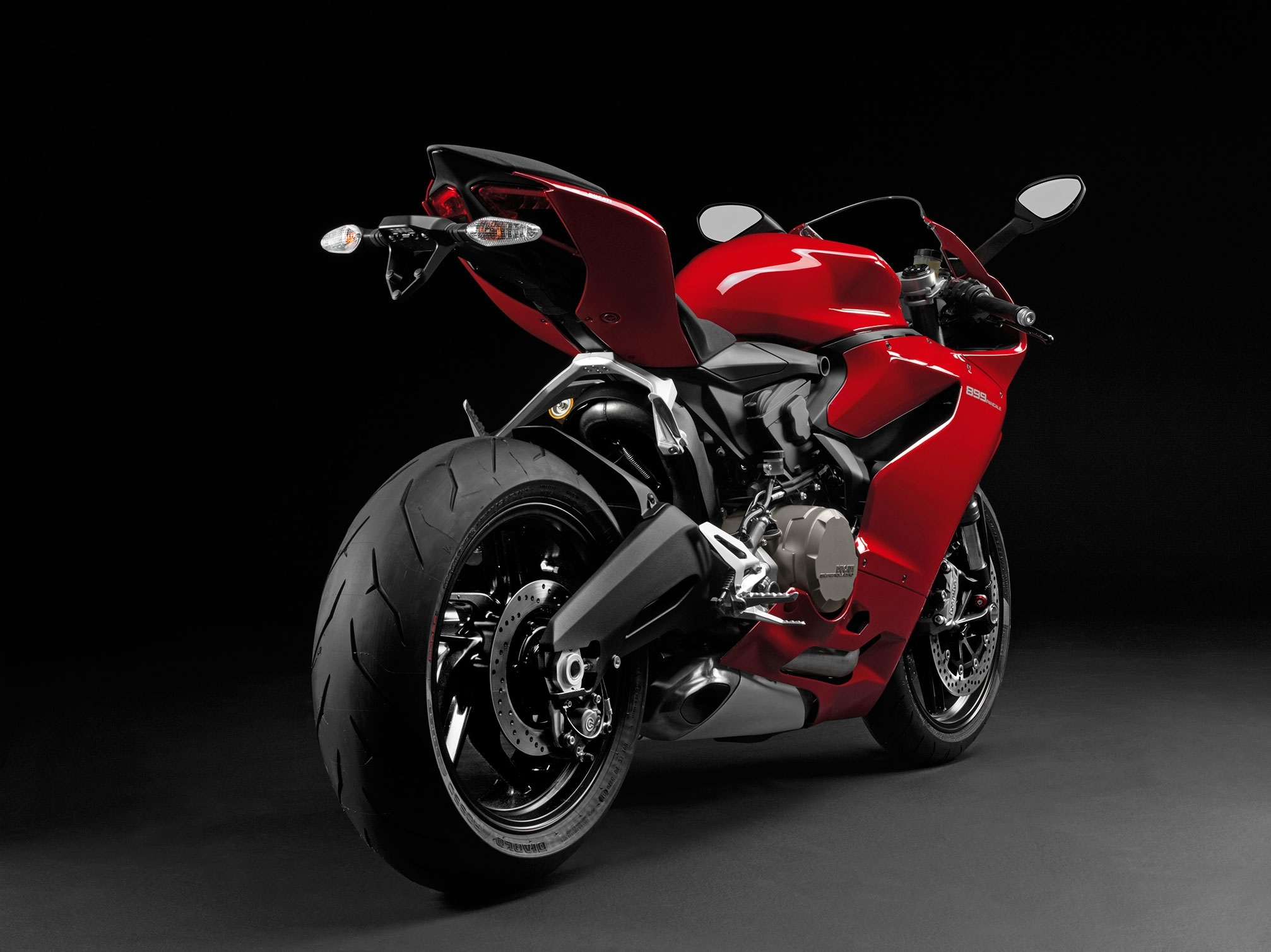 ducati superbike wallpapers for deskto