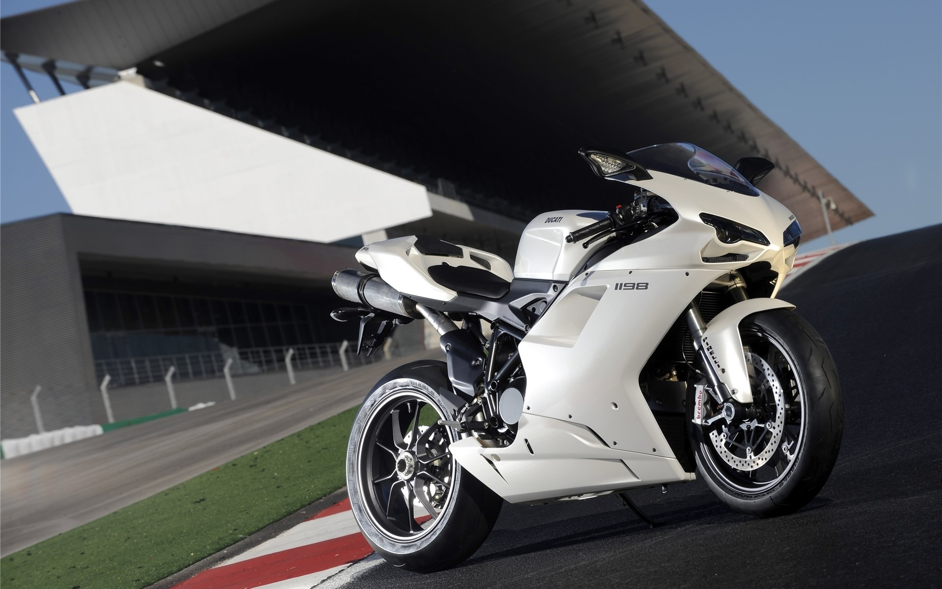 ducati superbike wallpapers hd