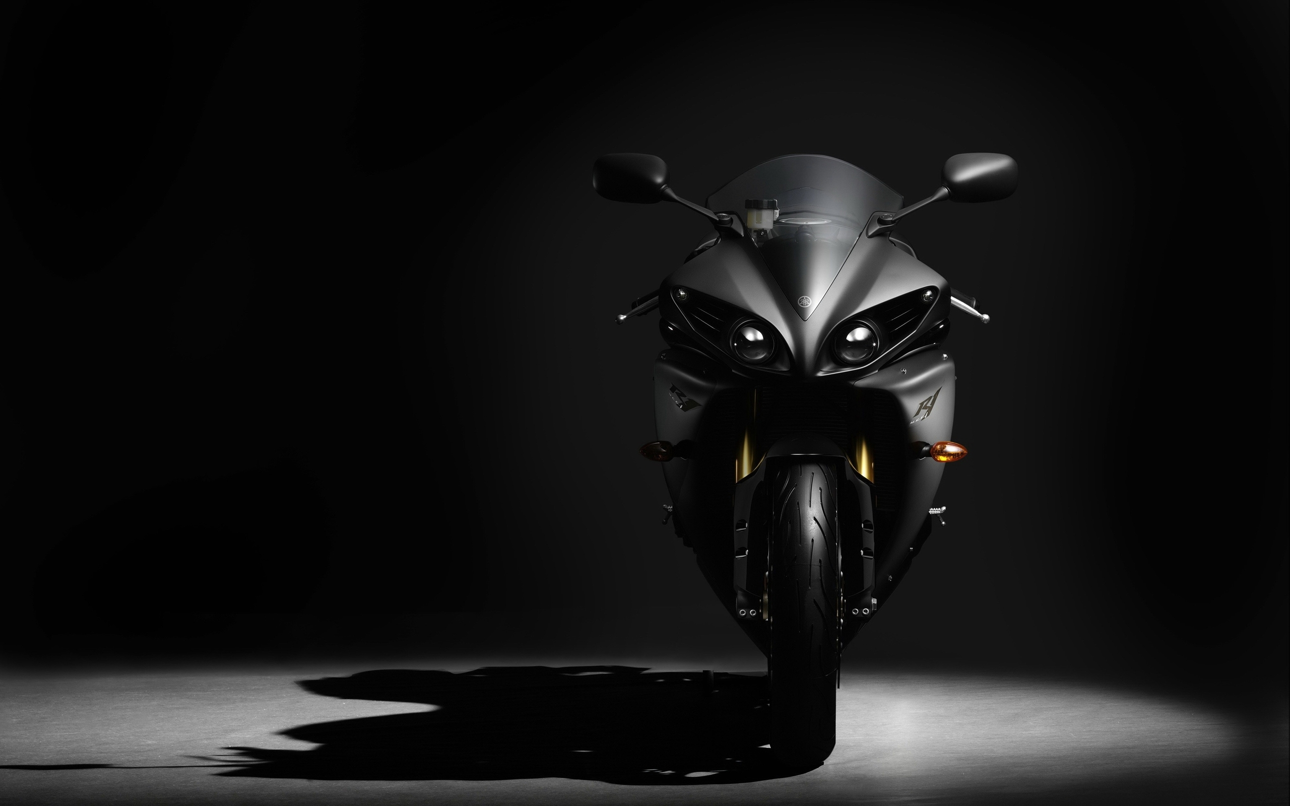 yamaha r high quality wallpapers