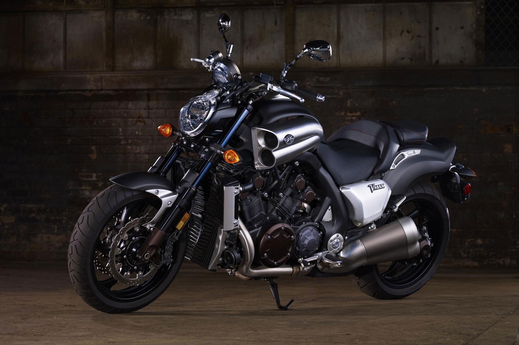 yamaha v max wallpapers for android