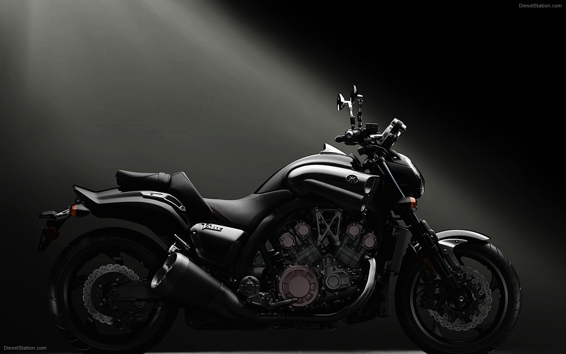 yamaha v max wallpapers for deskto