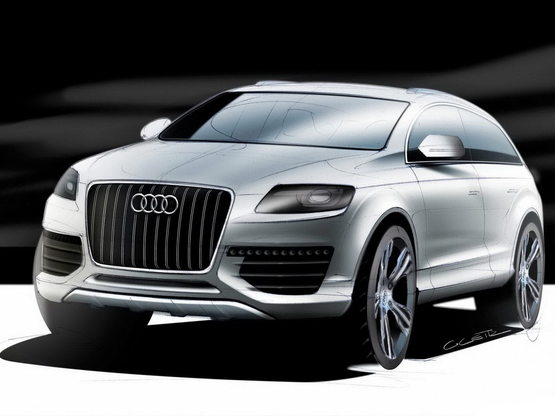Audi hd images free download tamil mp3lio downloads