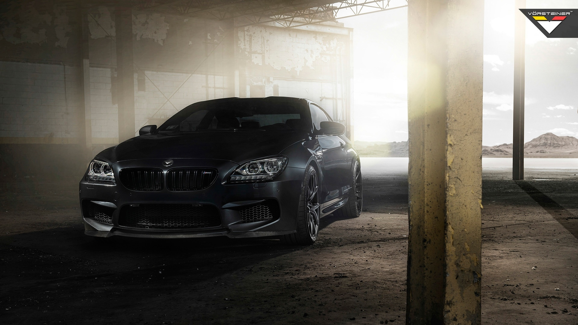 bmw m6 download