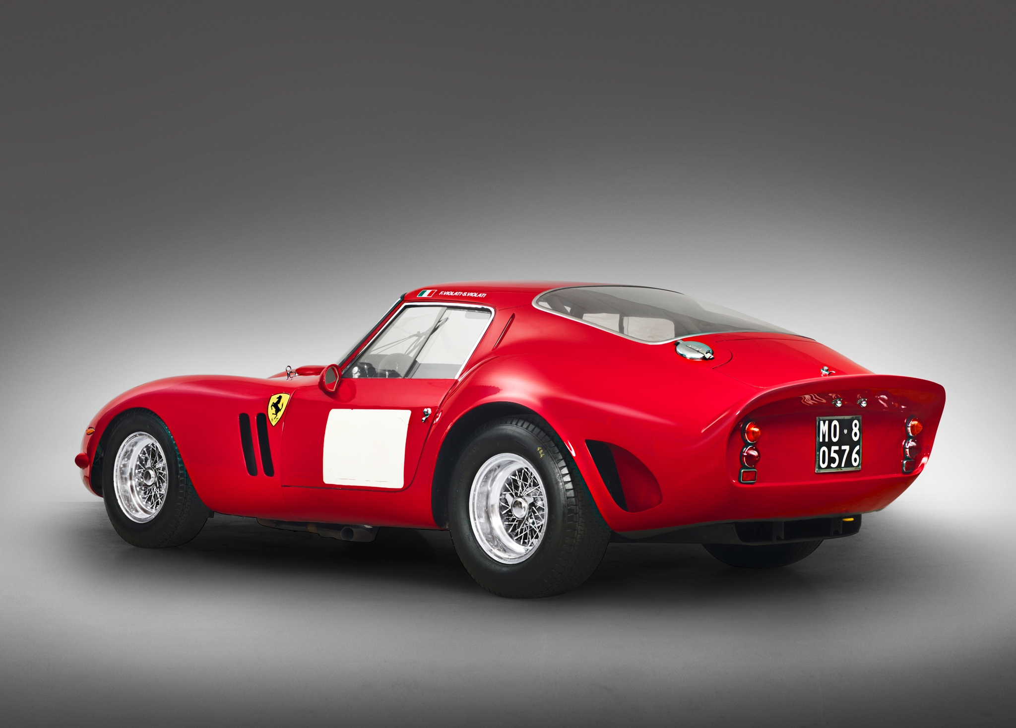 ferrari 250 gto free wallpapers