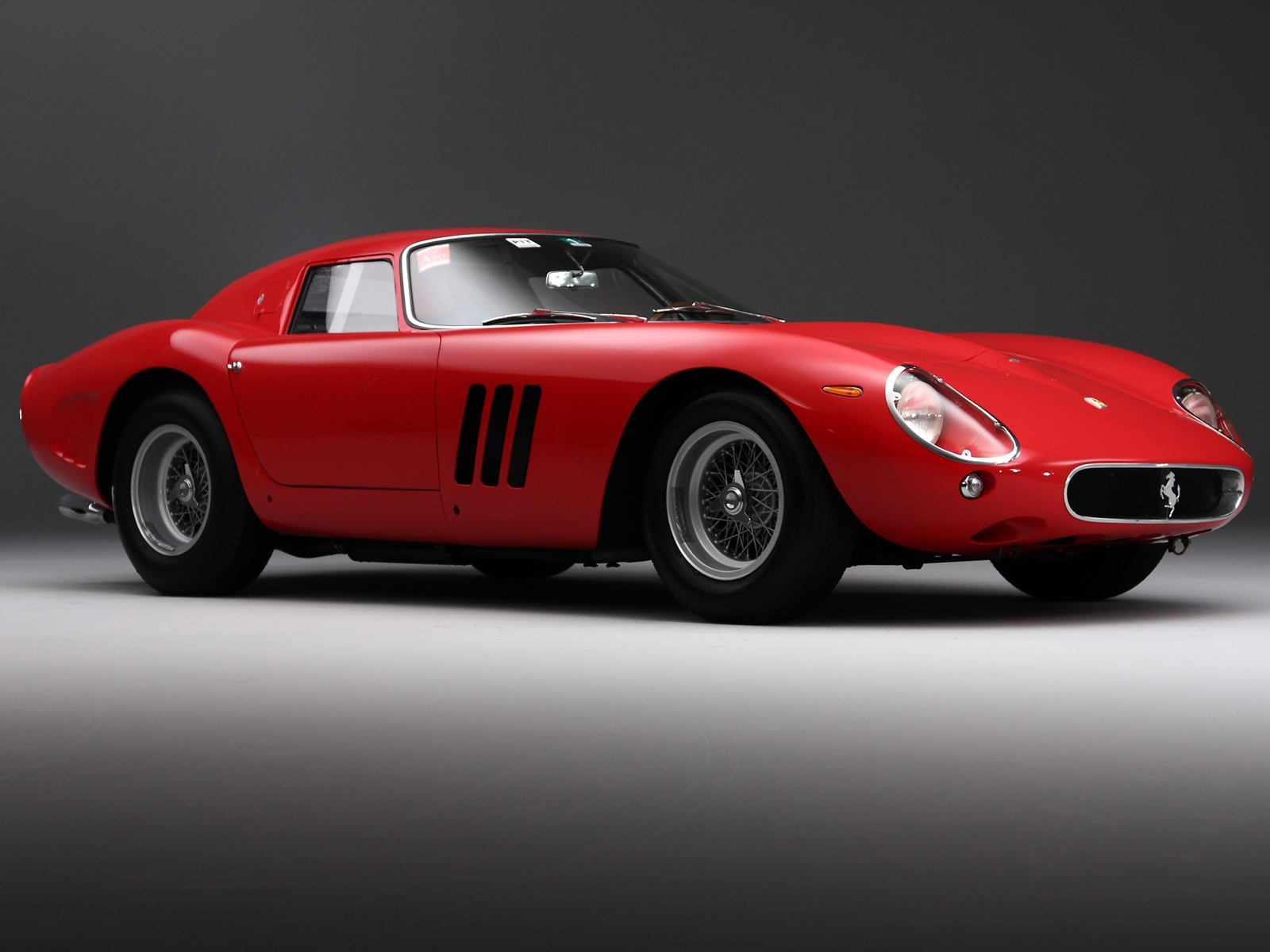 ferrari 250 gto hd background