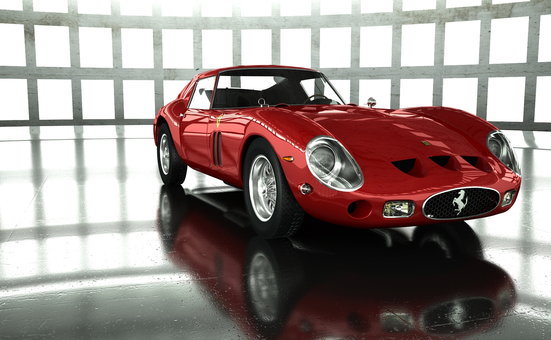 ferrari 250 gto download. Black Bedroom Furniture Sets. Home Design Ideas